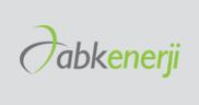 03-abk-enerji