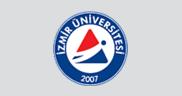 09-izmir-universitesi